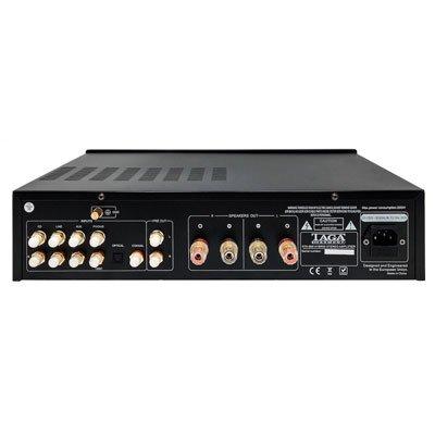 amplificador-integrado_Taga-harmony-hta-800-conexiones