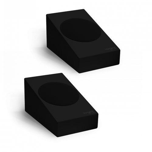 Tangent-spectrum-xatm-altavoces-atmos-negros