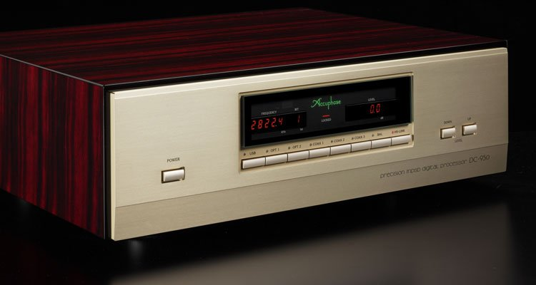 dac-accuphase-DC950