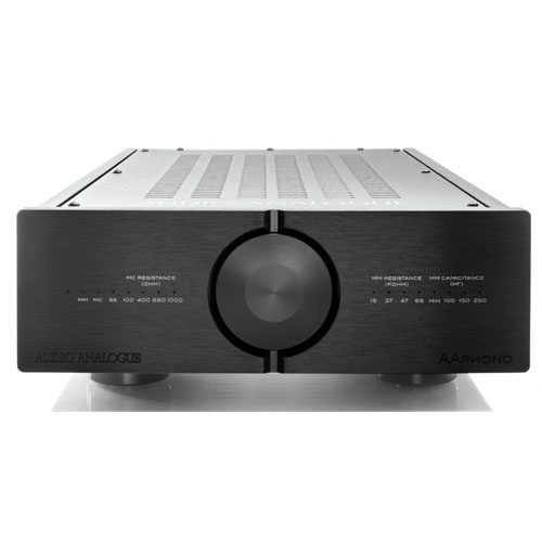 preamplificador-de-fono-audio-analogue-aaphono-black
