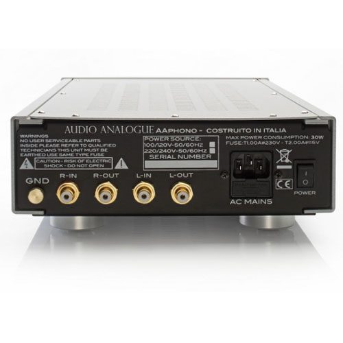 previo-de-fono-audio-analogue-aaphono-rear