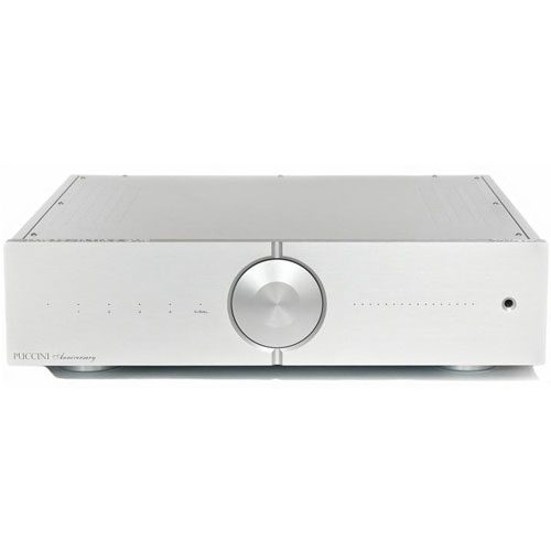 amplificador-integrado-audio-analogue-puccini-silver