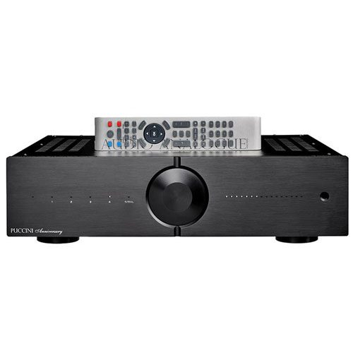 amplificador-integrado-audio-analoguepccini-black