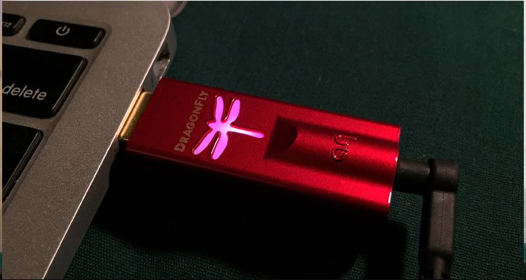 audioquest-dragonfly-red-dac