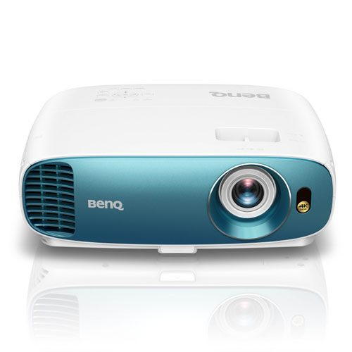 proyector-benq-tx800