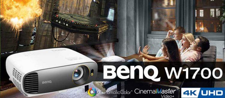 proyector-benq-w1700-audioycine