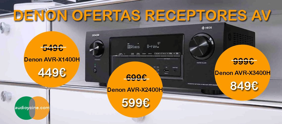 dENON-OFERTAS-RECEPTORES-audiovisuales