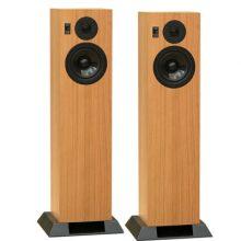 altavoz-de-suelo-graham-audio-ls6f
