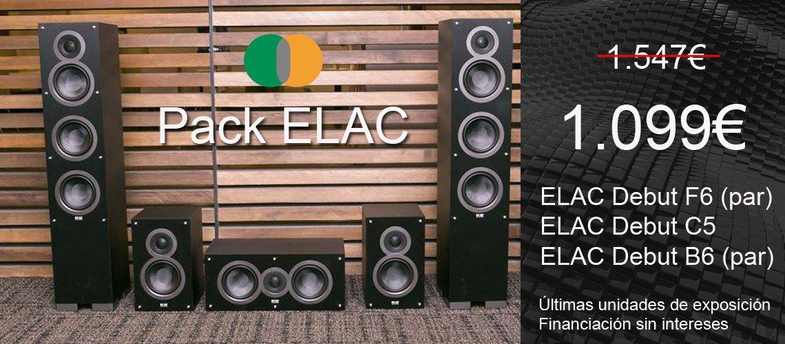 pack-altavoces-elac-debut-oferta