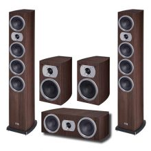 altavoces-pack-heco-victa-602-102-202