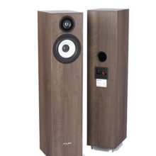 altavoces-de-suelo-pylon-pearl-20-walnut