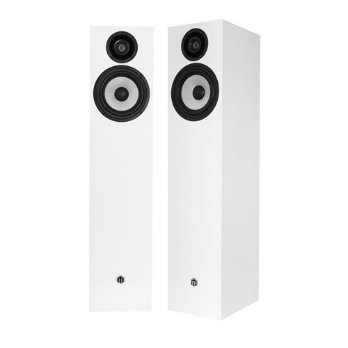 altavoces-de-suelo-pylon-pearl-20-white-gloss
