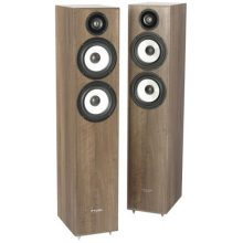 altavoces-de-suelo-pylon-pearl-25-walnut
