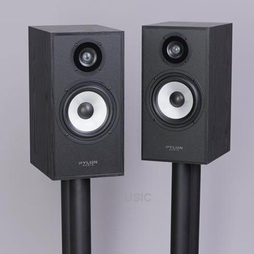 altavoces-de-estanteria-pylon-pearl-monitor-black