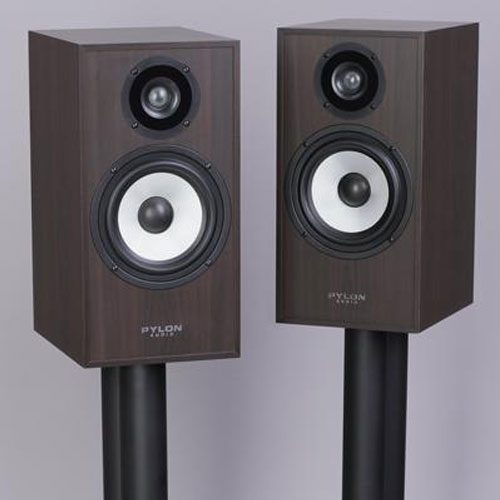 altavoces-de-estanteria-pylon-pearl-monitor-wengue