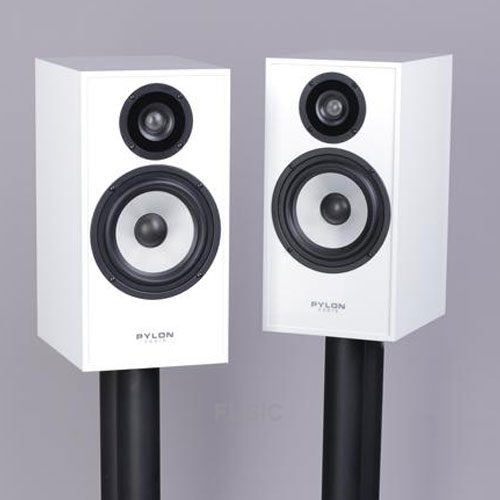 altavoces-de-estanteria-pylon-pearl-monitor-white-gloss