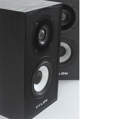 altavoces-satelite-pylon-pearl-sat-black