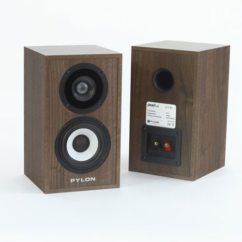 altavoces-satelite-pylon-pearl-sat-walnut