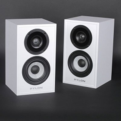 altavoces-satelite-pylon-pearl-sat-white-gloss
