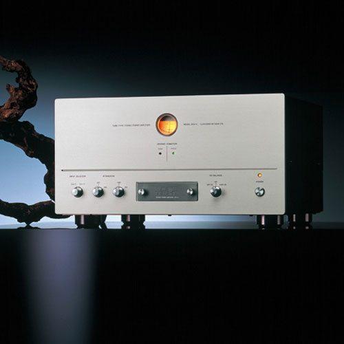 etapa-de-potencia-estereo-AIR-TIGHT-ATM-4
