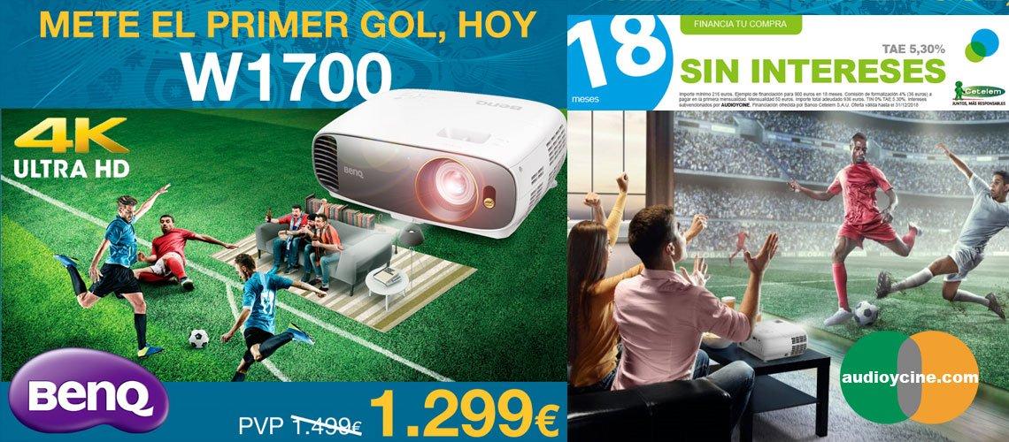 proyector-Benq-w1700-oferta-mundial