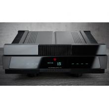 Gryphon-diablo-120-amplificador-integrado