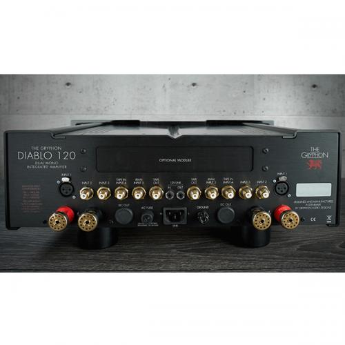 Gryphon-diablo-120-amplificador-rear
