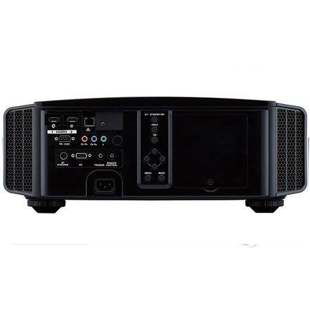PROYECTOR-JVC-DLA-RS440-REAR