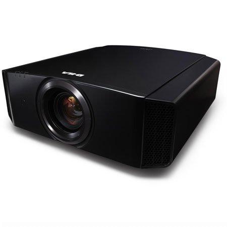 PROYECTOR-JVC-DLA-X5900-BLACK