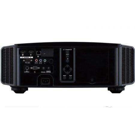 PROYECTOR-JVC-DLA-X5900-REAR
