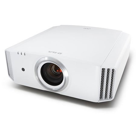 PROYECTOR-JVC-DLA-X5900-WHITE