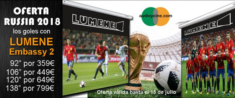 Pantallas-Lumene-oferta-mundial-rusia-2018