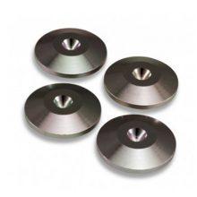 Taga-discos-protección-puntas-de desacoplo.