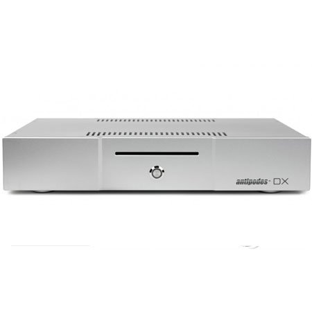 servidor-de-audio-antipodes-audio-dx-silver