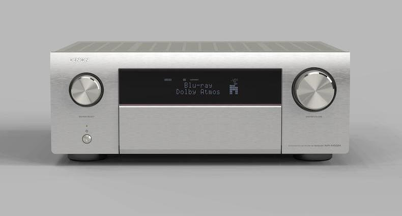 amplificador-av-denon-avrx4500h_gris