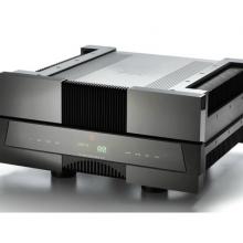 gryphon-diablo-300-amplificador-integrado-300w