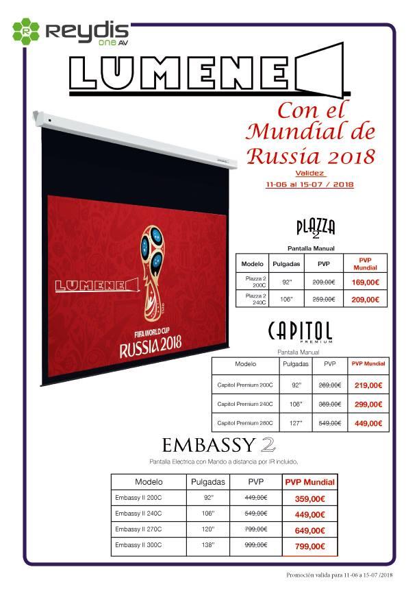lumene-ofertas pantallas-rusia-2018-mundial