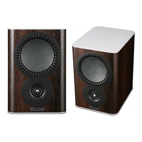 altavoces-monitor-mission-qx1-walnut