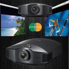 proyector-sony65-pantalla-lumene200