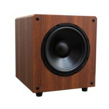 subwoofer-taga-tsw120-walnut