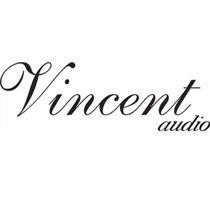 vincent-logo-210px