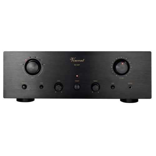 vincent-sv-227mkii-black-amplificador-integrado