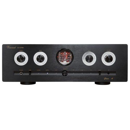 vincent-sv-237mkii-black-amplificador-integrado