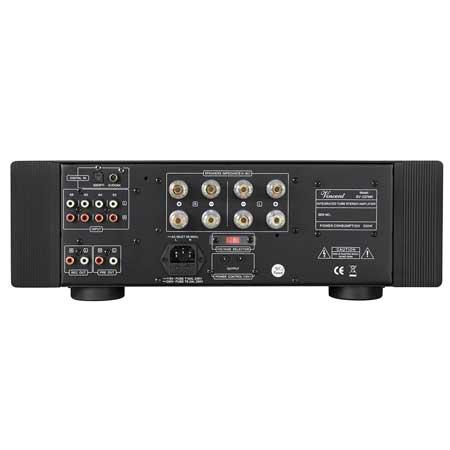 vincent-sv-237mkii-rear-amplificador-integrado-hibrido