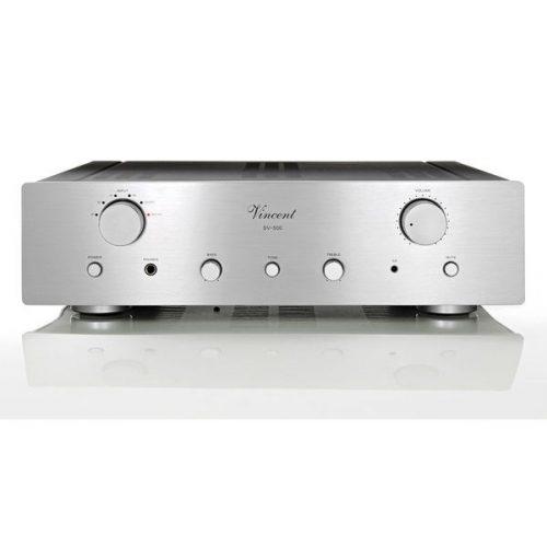 vincent-sv-500-silver-amplificador-integrado