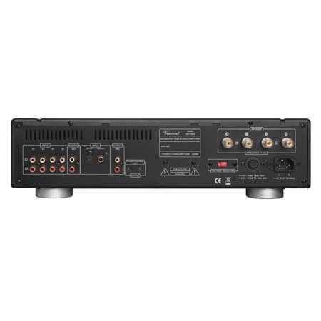 vincent-sv500-rear-amplificador-integrado