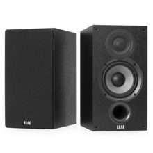 Elac-debut-b52-altavoces-de-estanteria