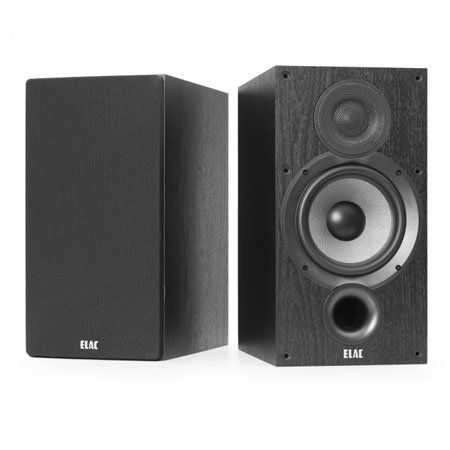Elac-debut-b62-altavoces-de-estanteria