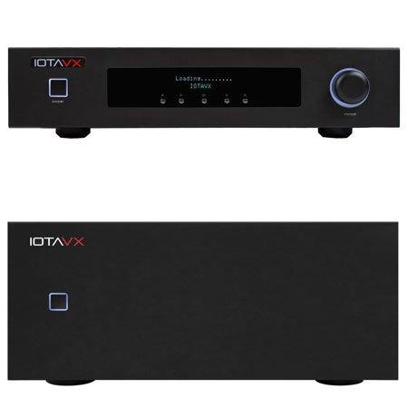 procesador-etapa-multicanal-IOTA-AVX1+AVXP1