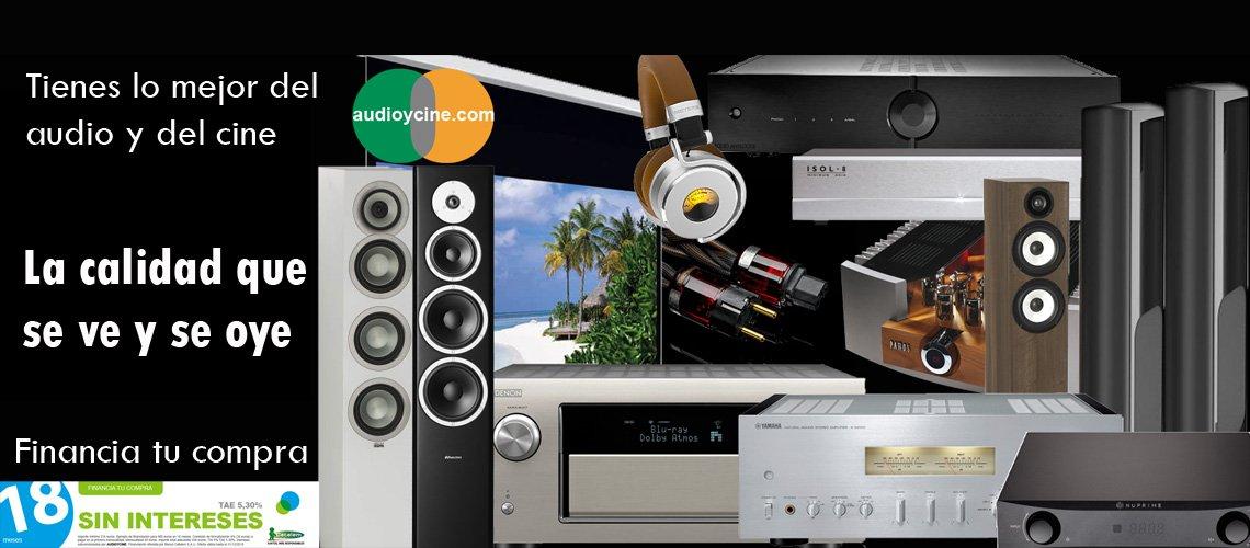 audioycine-La-calidad-que-se-ve-y-se-oye